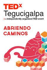 TEDxTegucigalpa