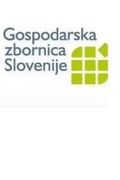Novinarska konferenca GZS