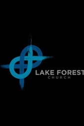 08.25.13 Lake Forest Church Service