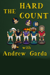 The Hard Count Campapolooza