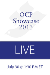 OCP Showcase 2013