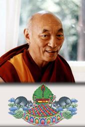 The Foundation of All Good Qualities-Kurukulla Center