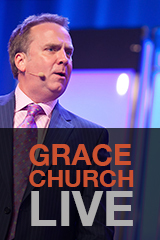 Grace Church Services