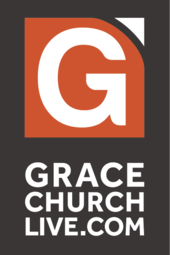 Grace Church Humble Campus