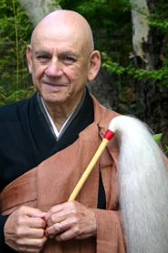 Sojun Mel Weitsman, 8/10/13 Dharma Talk (audio only)
