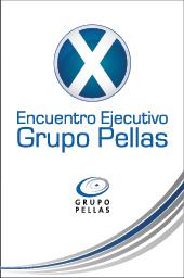 X Encuentro Ejecutivo Grupo Pellas