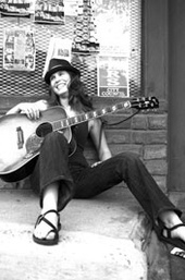 Lorraine Conard Band