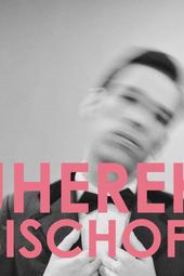 Jherek Bischoff w/ Jen Goma, Greg Saunier, & Contemporaneous