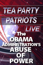 A Discussion on The Obama Administration's Abuse of Power