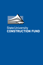 August SUNY Construction Fund BOT