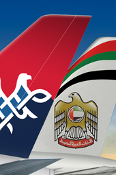 Staff Briefing Air Serbia Aug 2013