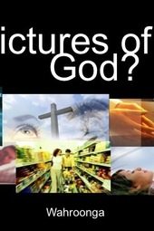 Pictures of God - Brendan Pratt