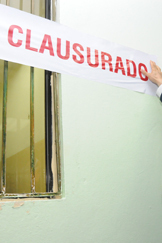 Salud: desmonte de cuotas recuperación de hospitales públicos