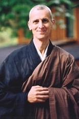 Paul Haller, 8/17/13 Dharma talk (audio only)