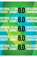 National Clean Energy Summit 6.0