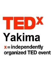 TEDxYakima 2013