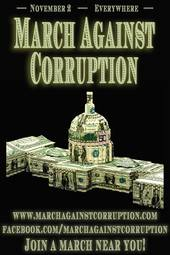 March Against Corruption (ATL)