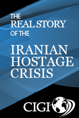The Real Story of the Iran Hostage Crisis