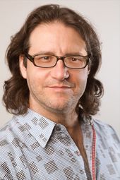 Brad Feld, Managing Director, Foundry Group