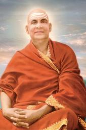 Sept. 7, 2013 - Master Sivananda Jayanthi Satsang