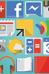 Conversatorio: Herramientas para el desarrollo de aplicaciones móviles
