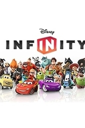 Disney Infinity - Unboxing & First Impressions