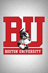 2013-2014 Boston University Archive