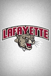 Lafayette Men's Basketball vs. Immaculata