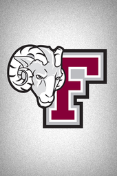 Fordham Football NCAA FCS Selection Show