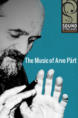 The Music of Arvo Pärt
