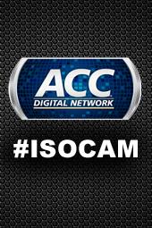 #ISOCAM
