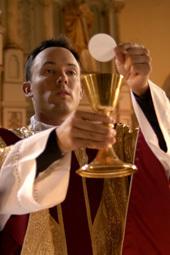 Afinal, qual é o problema com o Missal de Paulo VI e por que Bento XVI desejou uma reforma da reforma litúrgica?