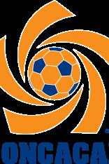 Cayman 27/CONCACAF U-15
