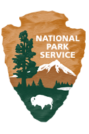 National Webchat with NPS Director Jarvis