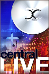 Watch Central Christian Church LIVE