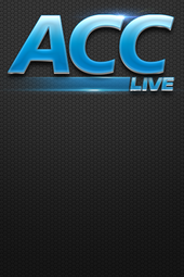ACC Championship Game: Postgame Press Conferences