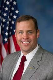 Jim Bridenstine's Tax Reform Town Hall