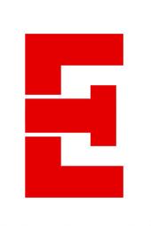 EncuentroTV