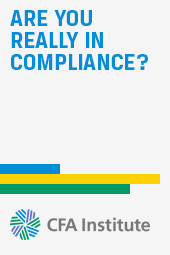 Karyn D. Vincent: Are You Really in Compliance?