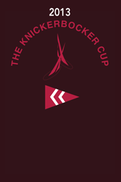 Knickerbocker Cup 2013