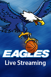 Eagles vs. Bob Jones University
