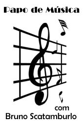 Papo de Música