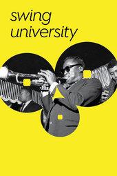 Jazz 101: Class 5