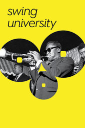 Jazz 101: Class 6