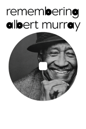 Albert Murray Memorial Service