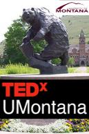 TEDxUMontana