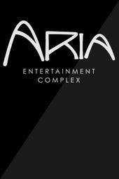 Aria Complex TEST