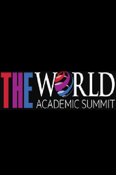 THE World Academic Summit 2013