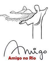 Amigo no Rio