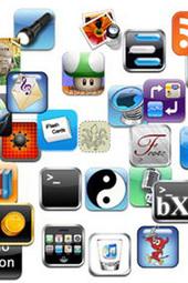 Мобильные приложения: полезные, удобные… любимые!